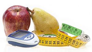 diabetes-dieta