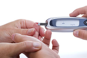diabetes-insulina