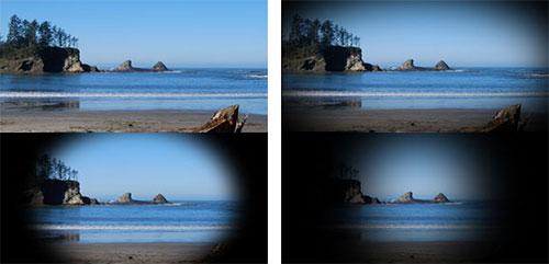 glaucoma-vista
