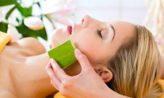 Remedios caseros para Manchas de la Piel