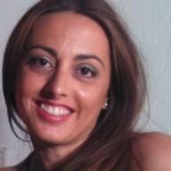 María Sempere