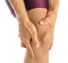 El avance de la artrosis tiene mucho que ver con la dieta