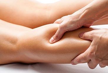 Remedios calambres musculares