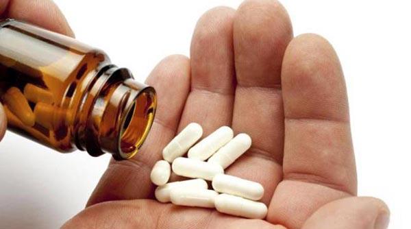 Suplemento vitamina B12