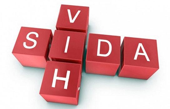 Diferencias entre VIH y SIDA